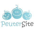 peutersite.be